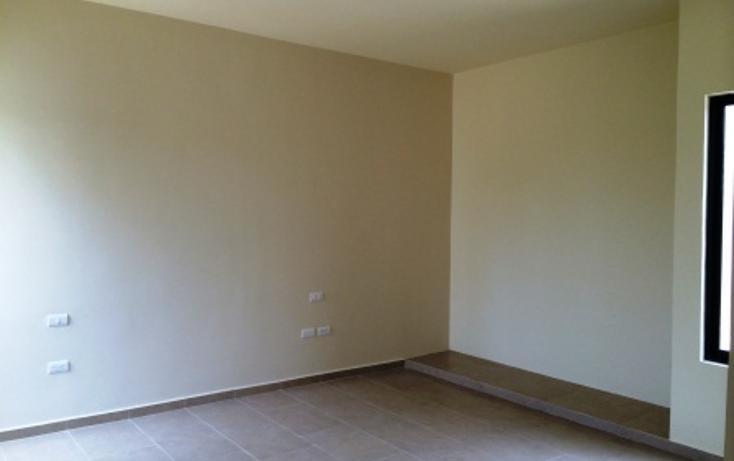 Foto de casa en venta en  , conkal, conkal, yucatán, 1259391 No. 13