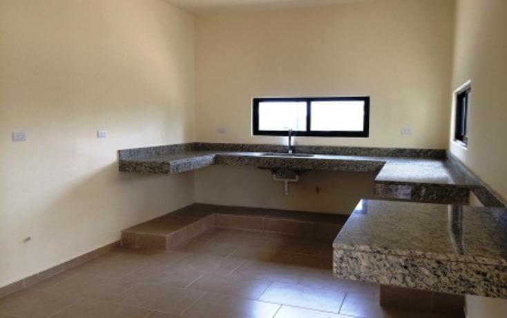 Foto de casa en venta en  , conkal, conkal, yucatán, 1259391 No. 15