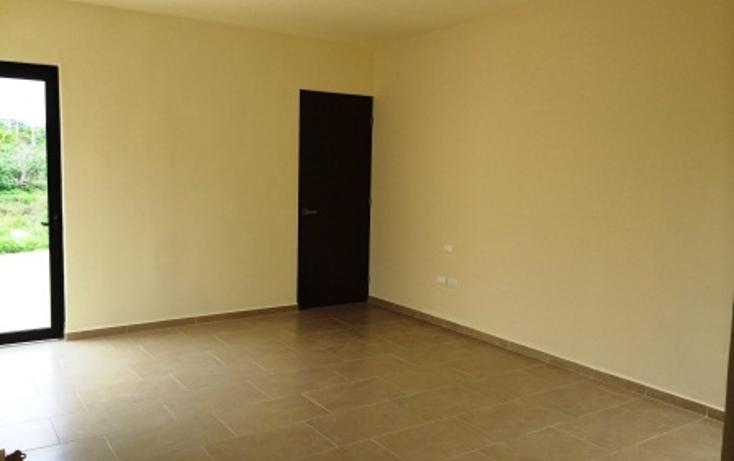 Foto de casa en venta en  , conkal, conkal, yucatán, 1259391 No. 18