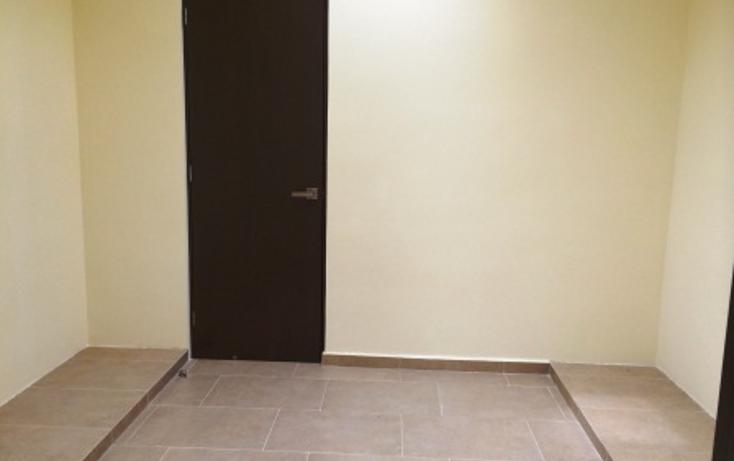 Foto de casa en venta en  , conkal, conkal, yucatán, 1259391 No. 19