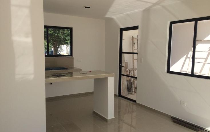 Foto de casa en venta en  , conkal, conkal, yucat?n, 1260765 No. 03