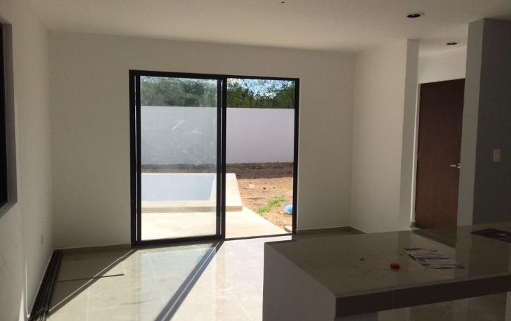 Foto de casa en venta en  , conkal, conkal, yucat?n, 1260765 No. 04