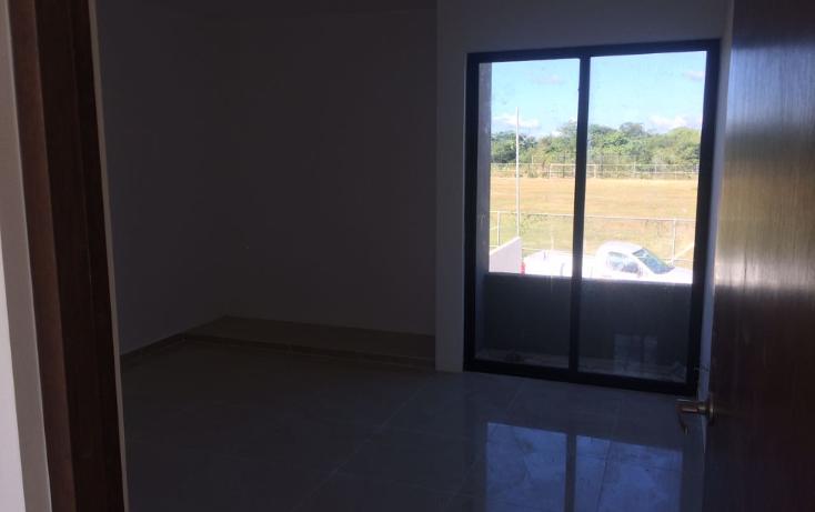 Foto de casa en venta en  , conkal, conkal, yucat?n, 1260765 No. 09