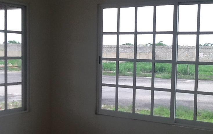 Foto de casa en venta en  , conkal, conkal, yucat?n, 1262923 No. 05