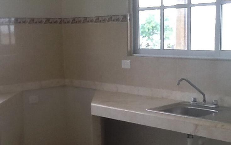 Foto de casa en venta en  , conkal, conkal, yucat?n, 1262923 No. 10