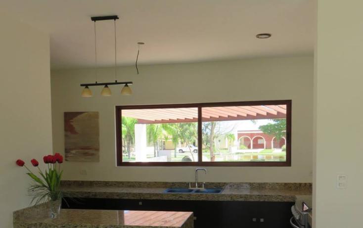Foto de casa en venta en  , conkal, conkal, yucatán, 1277727 No. 05