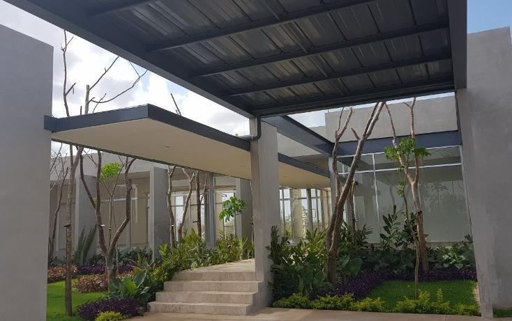 Foto de terreno habitacional en venta en, conkal, conkal, yucatán, 1284005 no 01