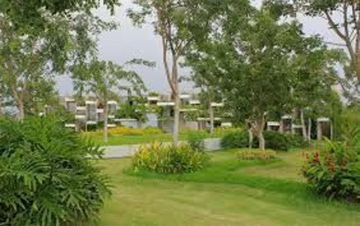 Foto de terreno habitacional en venta en, conkal, conkal, yucatán, 1284005 no 03