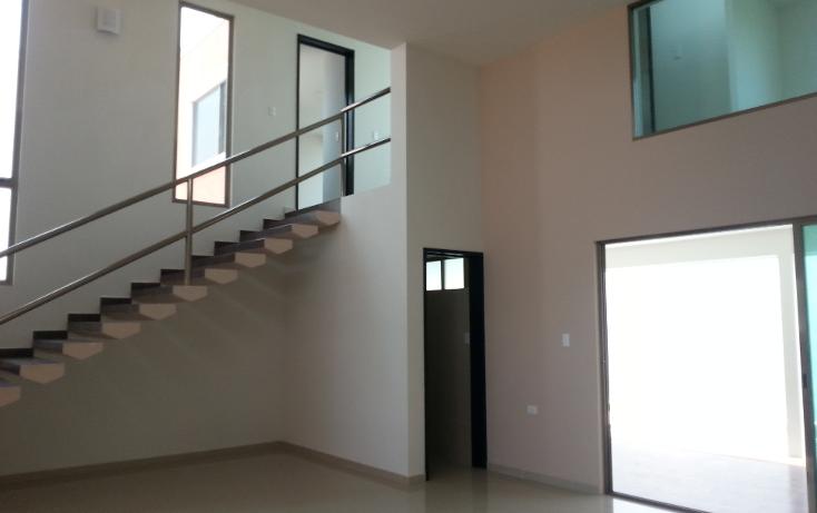 Foto de casa en venta en  , conkal, conkal, yucatán, 1286873 No. 02