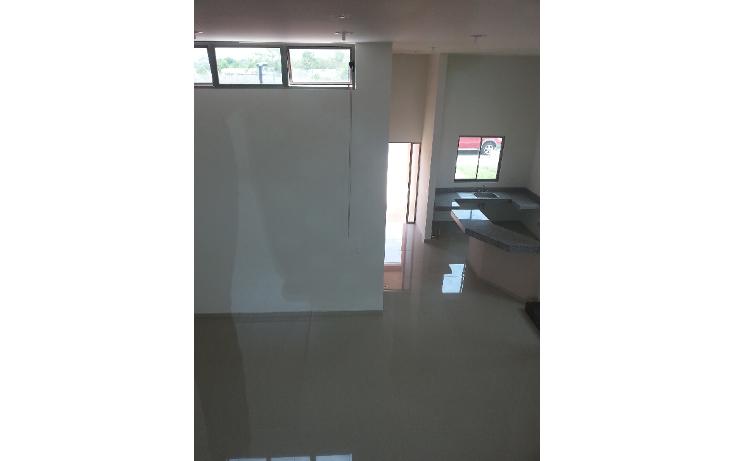 Foto de casa en venta en  , conkal, conkal, yucatán, 1286873 No. 03