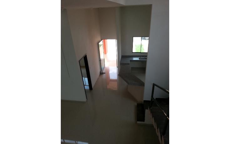 Foto de casa en venta en  , conkal, conkal, yucatán, 1286873 No. 07