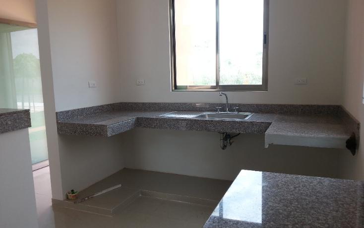 Foto de casa en venta en  , conkal, conkal, yucatán, 1286873 No. 08