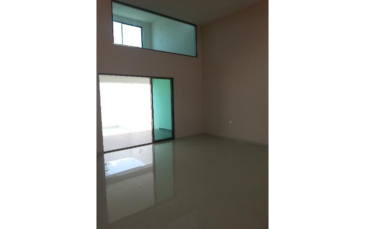 Foto de casa en venta en  , conkal, conkal, yucatán, 1286873 No. 09
