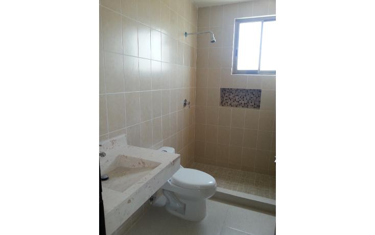 Foto de casa en venta en  , conkal, conkal, yucatán, 1286873 No. 11