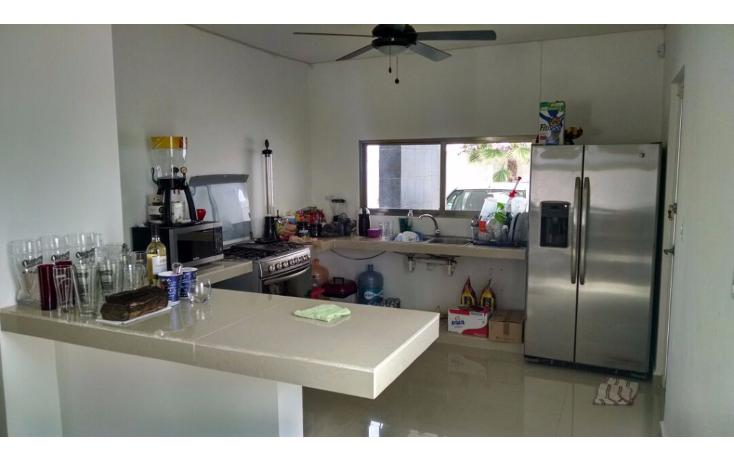 Foto de casa en renta en  , conkal, conkal, yucat?n, 1289949 No. 03