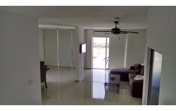 Foto de casa en renta en  , conkal, conkal, yucat?n, 1289949 No. 06