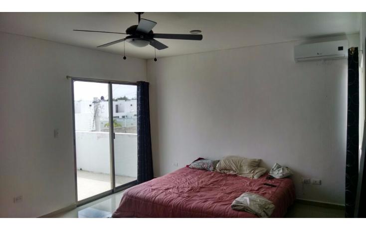 Foto de casa en renta en  , conkal, conkal, yucat?n, 1289949 No. 11