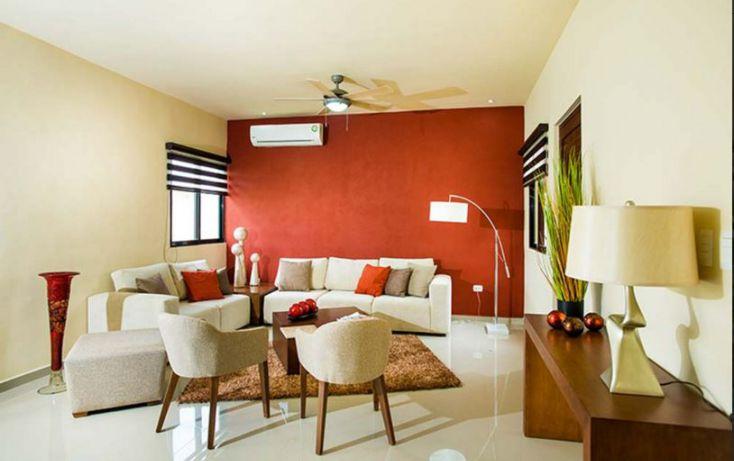 Foto de casa en venta en, conkal, conkal, yucatán, 1297247 no 05