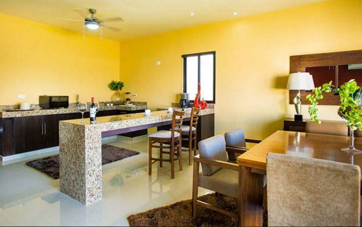 Foto de casa en venta en, conkal, conkal, yucatán, 1297247 no 06
