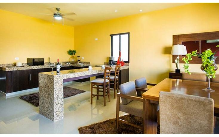 Foto de casa en venta en  , conkal, conkal, yucat?n, 1297247 No. 06
