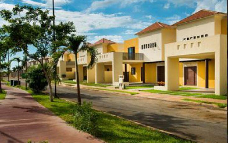 Foto de casa en venta en, conkal, conkal, yucatán, 1297247 no 08