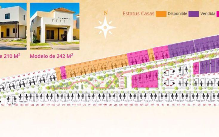Foto de casa en venta en, conkal, conkal, yucatán, 1297247 no 14