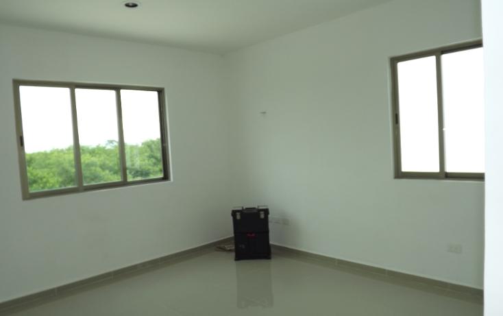 Foto de casa en venta en  , conkal, conkal, yucat?n, 1300087 No. 06