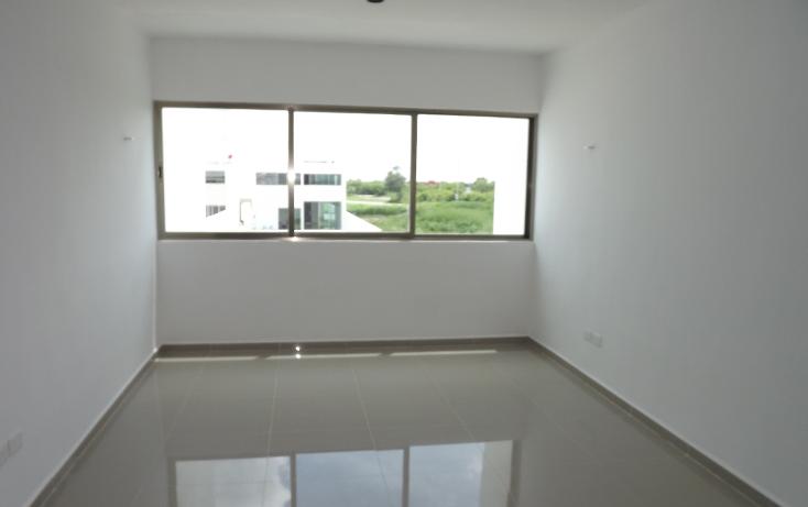 Foto de casa en venta en  , conkal, conkal, yucat?n, 1300087 No. 07
