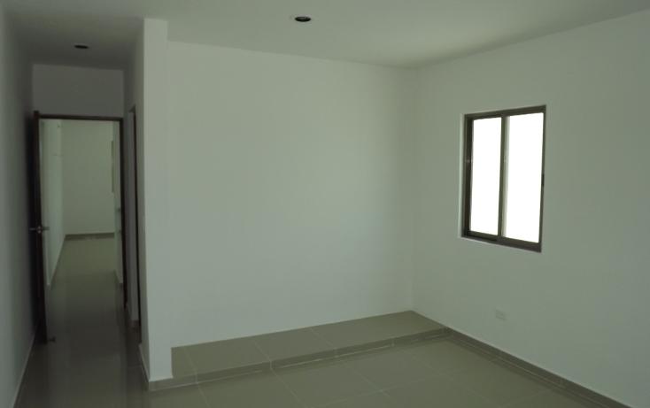 Foto de casa en venta en  , conkal, conkal, yucat?n, 1300087 No. 08