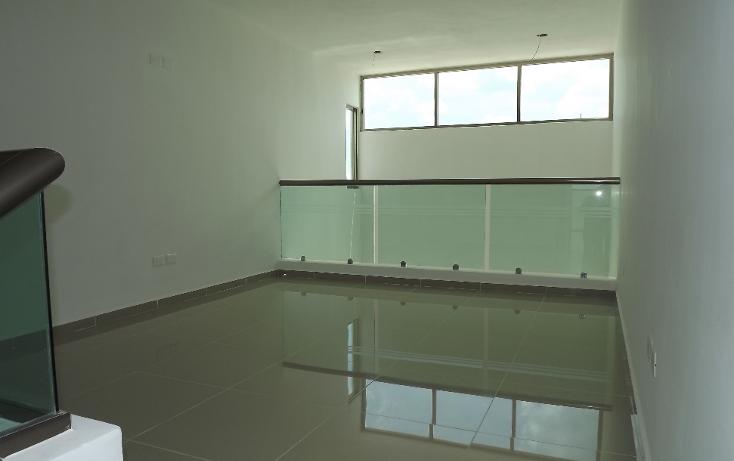 Foto de casa en venta en  , conkal, conkal, yucat?n, 1300087 No. 11