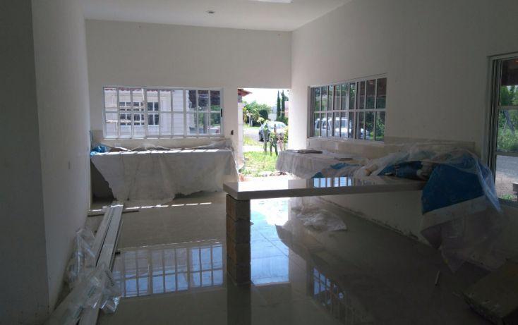 Foto de casa en venta en, conkal, conkal, yucatán, 1303569 no 04
