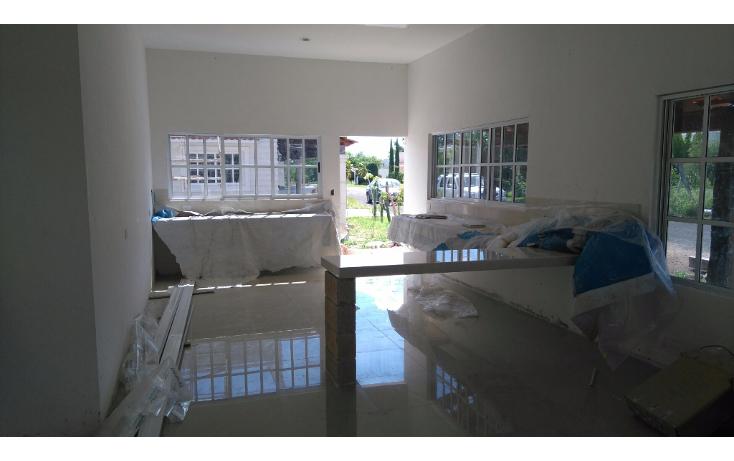 Foto de casa en venta en  , conkal, conkal, yucatán, 1303569 No. 04