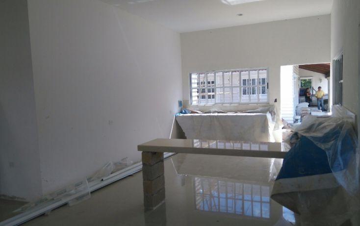 Foto de casa en venta en, conkal, conkal, yucatán, 1303569 no 05