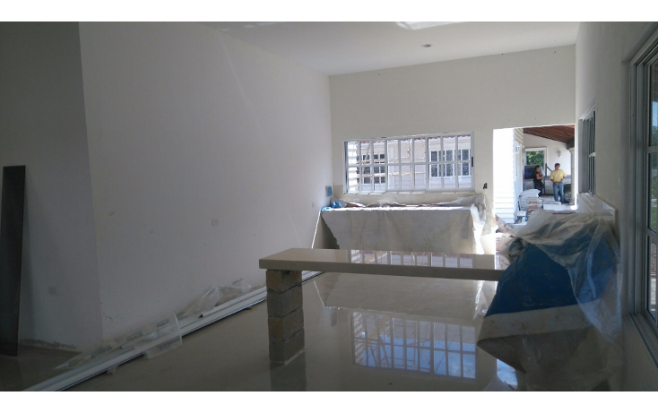 Foto de casa en venta en  , conkal, conkal, yucatán, 1303569 No. 05