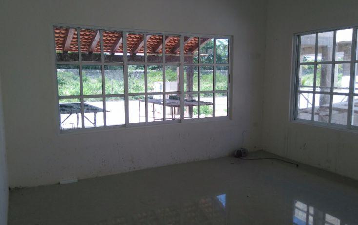 Foto de casa en venta en, conkal, conkal, yucatán, 1303569 no 06