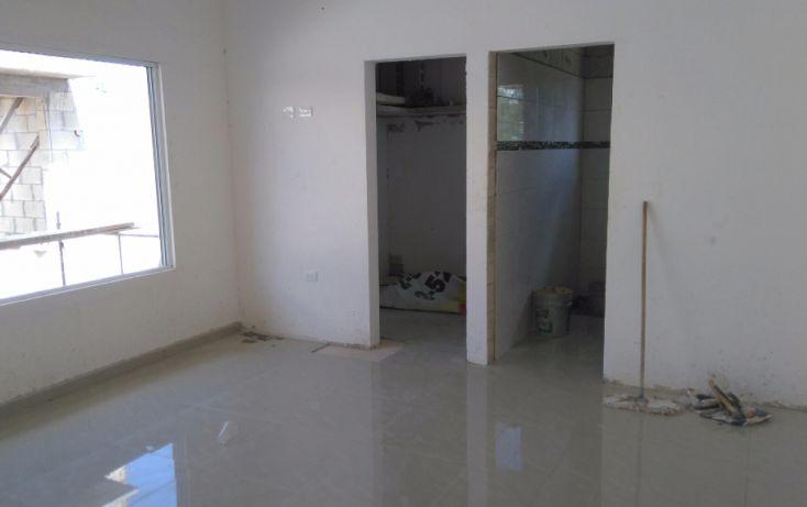 Foto de casa en venta en, conkal, conkal, yucatán, 1303569 no 07