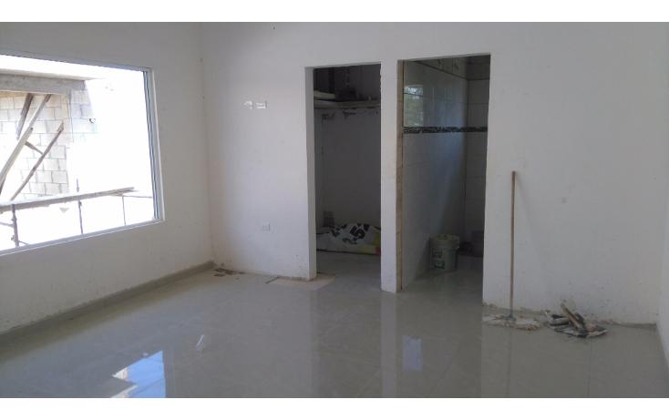 Foto de casa en venta en  , conkal, conkal, yucatán, 1303569 No. 07