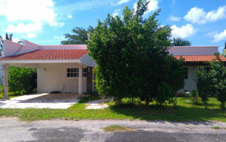 Foto de casa en venta en, conkal, conkal, yucatán, 1303569 no 09