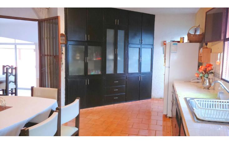 Foto de casa en venta en  , conkal, conkal, yucat?n, 1323269 No. 09