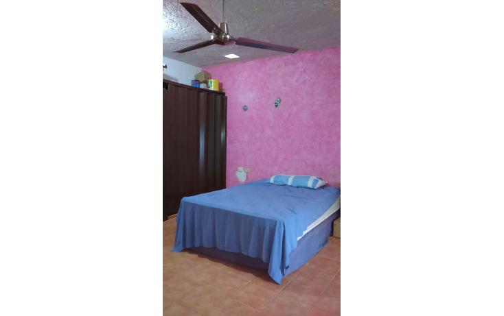 Foto de casa en venta en  , conkal, conkal, yucat?n, 1323269 No. 14