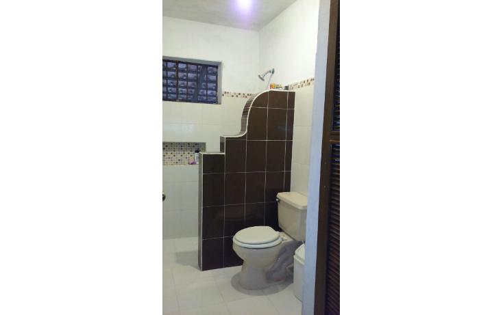 Foto de casa en venta en  , conkal, conkal, yucat?n, 1323269 No. 15