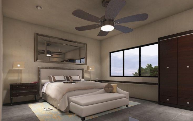 Foto de casa en venta en, conkal, conkal, yucatán, 1338813 no 04