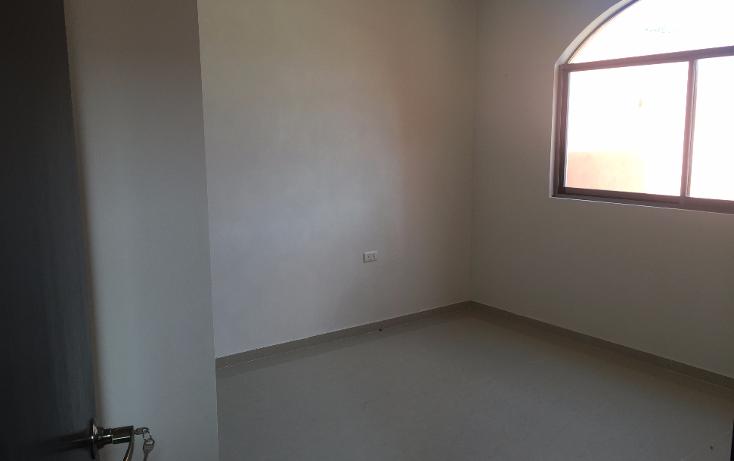 Foto de casa en venta en  , conkal, conkal, yucatán, 1345025 No. 04