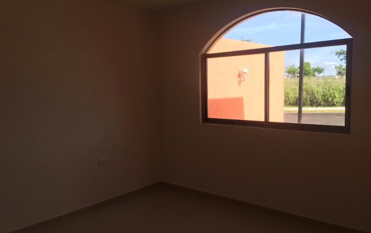 Foto de casa en venta en  , conkal, conkal, yucatán, 1345025 No. 05