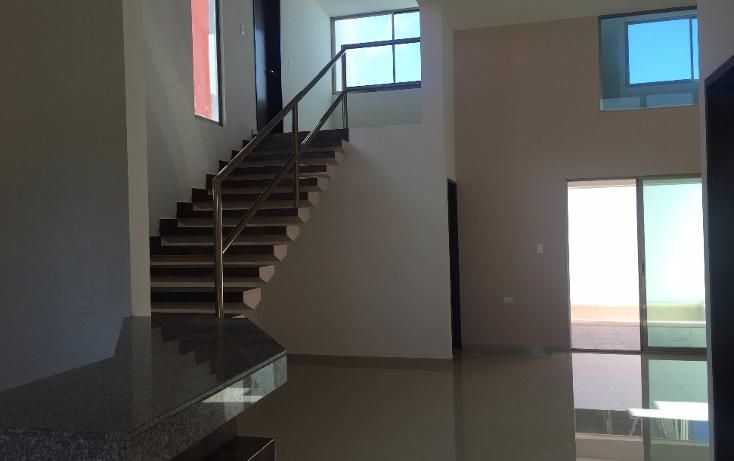 Foto de casa en venta en  , conkal, conkal, yucatán, 1345025 No. 06