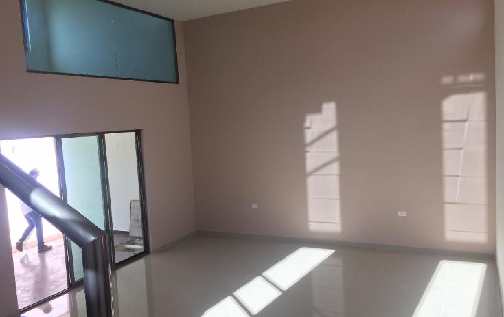 Foto de casa en venta en  , conkal, conkal, yucatán, 1345025 No. 09