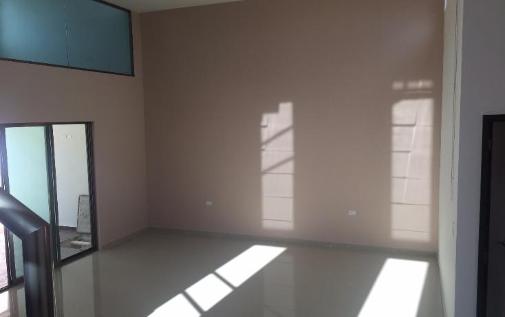 Foto de casa en venta en  , conkal, conkal, yucatán, 1345025 No. 10