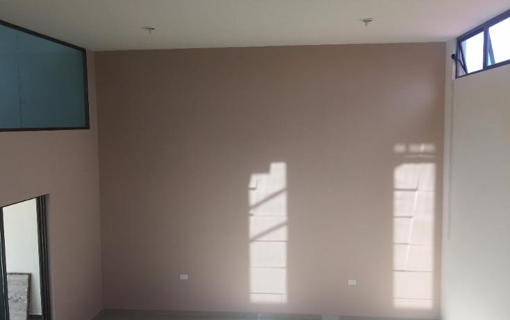 Foto de casa en venta en  , conkal, conkal, yucatán, 1345025 No. 12