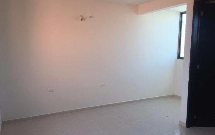 Foto de casa en venta en  , conkal, conkal, yucatán, 1345025 No. 14