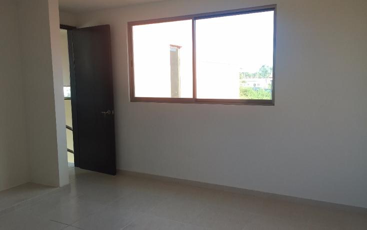 Foto de casa en venta en  , conkal, conkal, yucatán, 1345025 No. 16